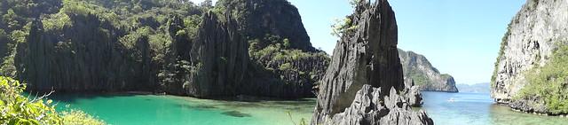 Филиппины (Палаван, Боракай, Манила), март 2013 8616651968_83c1bf83a6_z