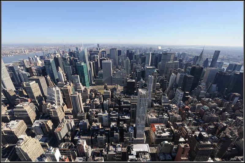 New York City 8985925842_ca0a24a5d0_c