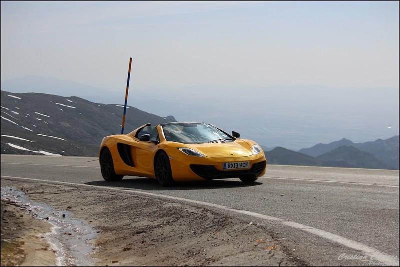 Top Gear Temporada 19 (2013) - Página 2 8976671597_331c8b0f0e_c