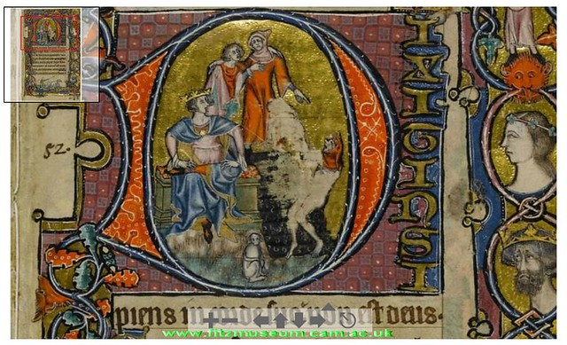 Marcolfo, Salomón y la Reina de Saba - Página 3 15518628970_af29a1834f_z