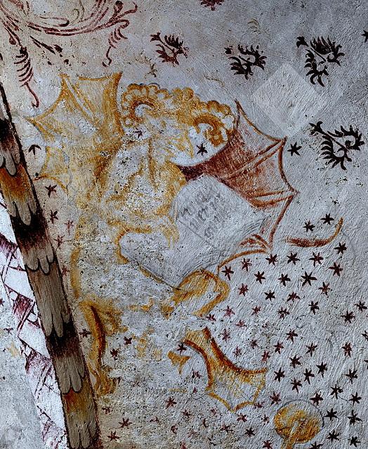 Marcolfo, Salomón y la Reina de Saba - Página 4 16181193296_53bdfbc34f_z