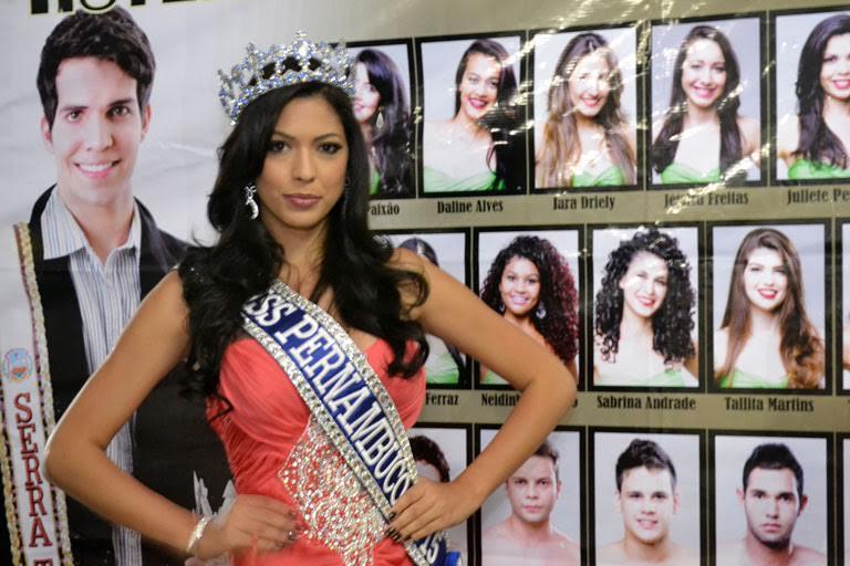 miss pernambuco universo 2015: sayonara veras. - Página 4 Miss-10