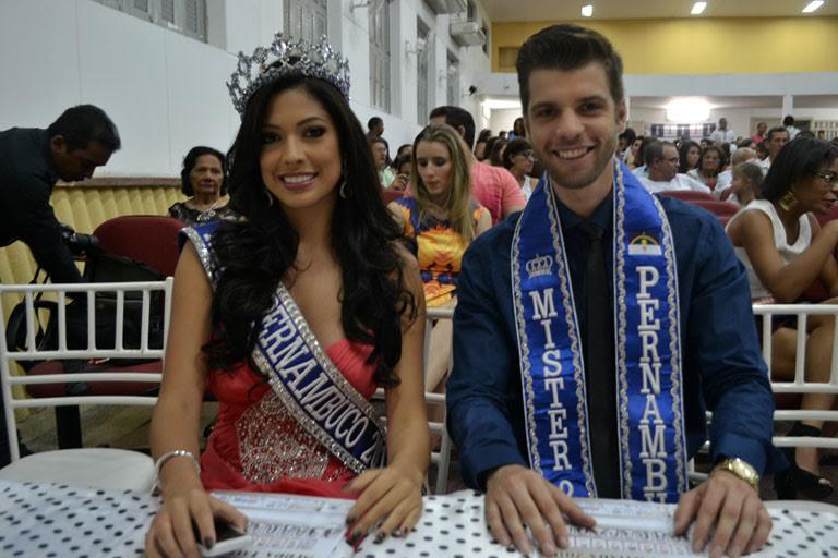 miss pernambuco universo 2015: sayonara veras. - Página 4 Miss-14