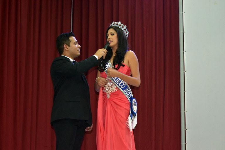miss pernambuco universo 2015: sayonara veras. - Página 4 Miss-8