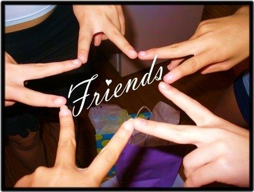 الصداقة ما تعنيه لك؟؟!! 1257093329_1085