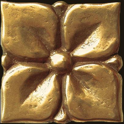 البلاط البرونزي المعدني جمال واناقة ... 1581.imgcache