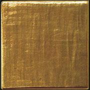 البلاط البرونزي المعدني جمال واناقة ... 1583.imgcache