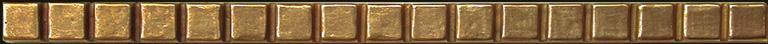 البلاط البرونزي المعدني جمال واناقة ... 1584.imgcache