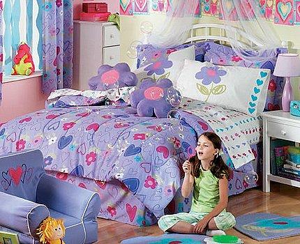غرف نوم للبنوتات 81.imgcache