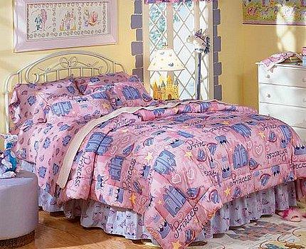 غرف نوم للبنوتات 82.imgcache