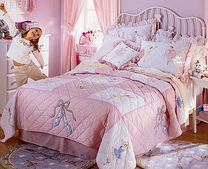 غرف نوم للبنوتات 83.imgcache