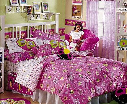 غرف نوم للبنوتات 85.imgcache