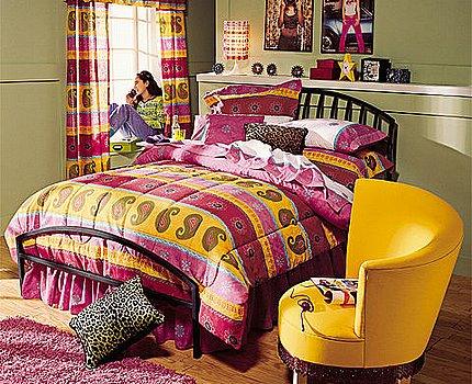 غرف نوم للبنوتات 87.imgcache