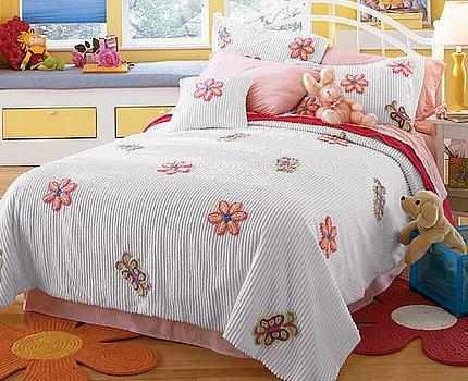 غرف نوم للبنوتات 88.imgcache