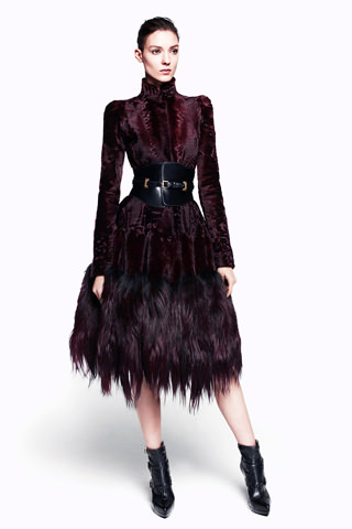 Мода - это творчество! - Страница 2 005m1