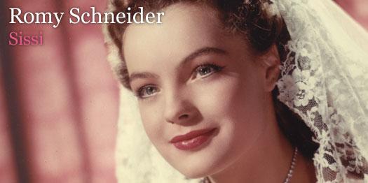 ¿cual es la princesa  más bella de europa? - Página 3 Sissi-2