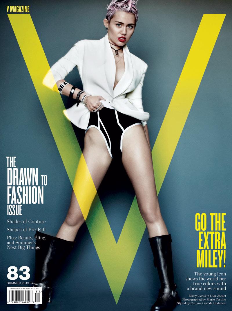 Miley Cyrus - Página 19 Miley-cyrus-v-magazine1