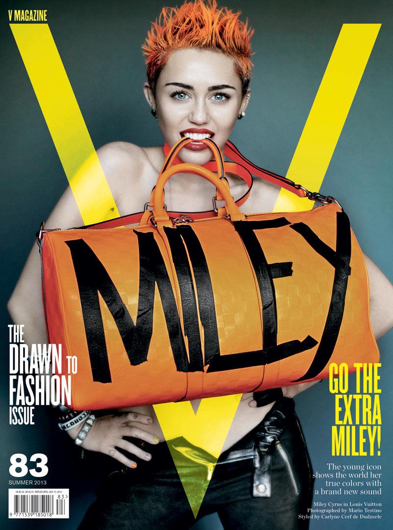 Miley Cyrus - Página 19 Miley-cyrus-v-magazine3
