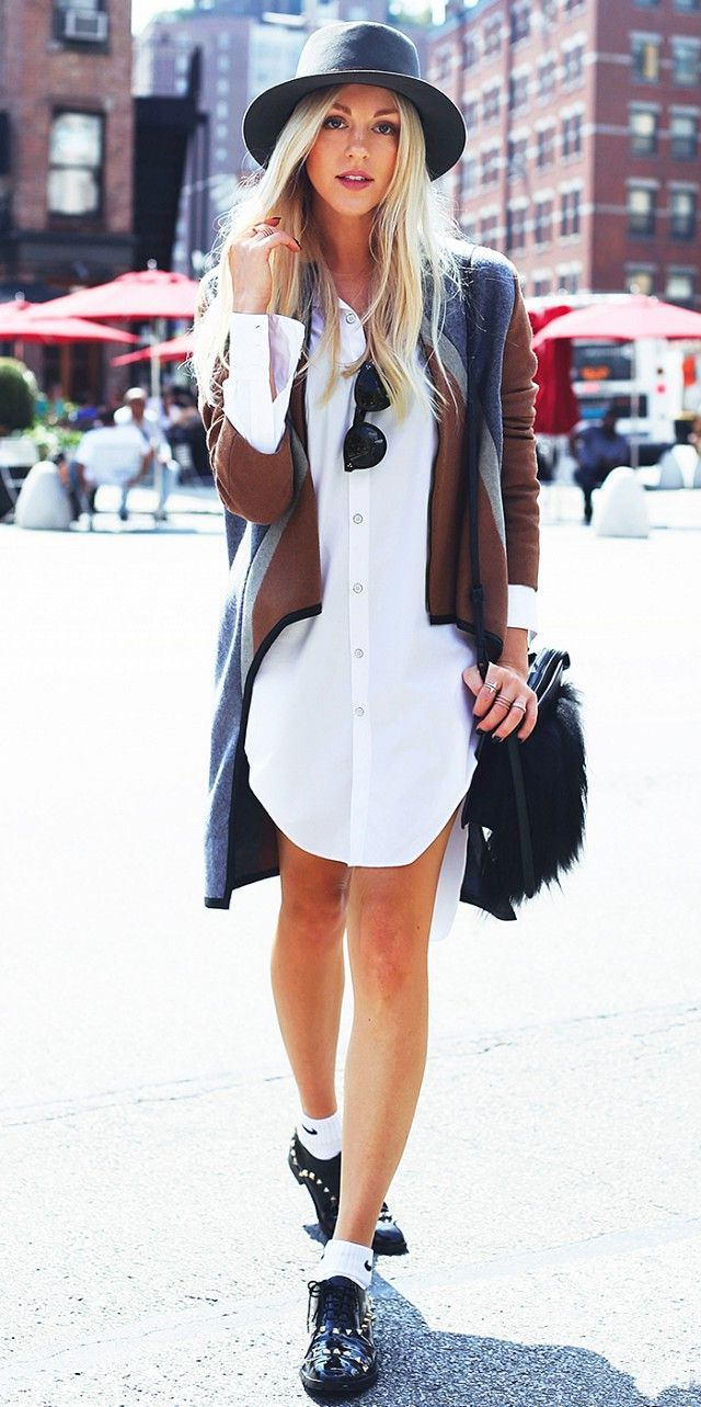 Moda ulice - Page 2 Summer-2015-Street-Chic-Style-Looks-5