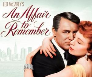 Romantika sacuvana od zaborava... - Page 2 Affair-to-remember