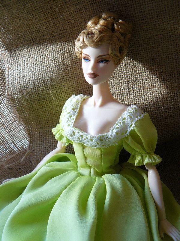 Queen V... nouvelles photos p.2 (13/09/2010) 001f5a15