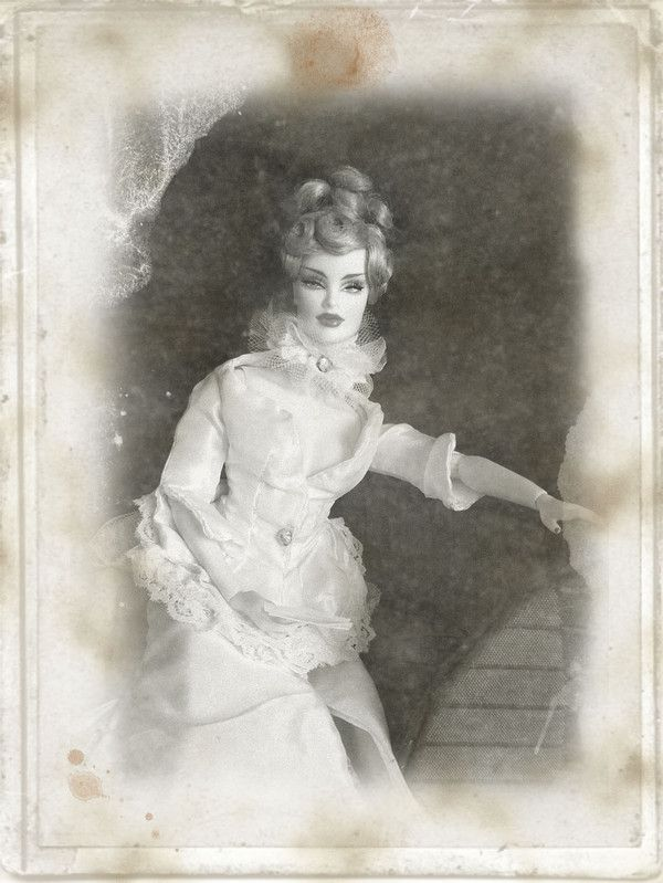 Queen V... nouvelles photos p.2 (13/09/2010) - Page 2 1bc26b9e