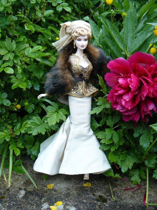 Queen V... nouvelles photos p.2 (13/09/2010) - Page 2 278c4521