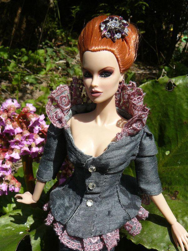 Vanessa... perle rousse - Page 2 286c7bb5