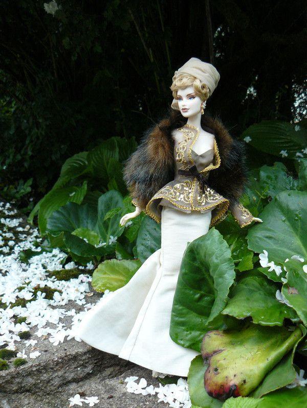 Queen V... nouvelles photos p.2 (13/09/2010) - Page 2 3967bec3