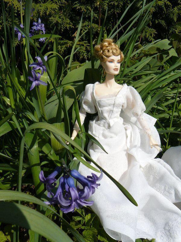 Queen V... nouvelles photos p.2 (13/09/2010) 39fc7c57