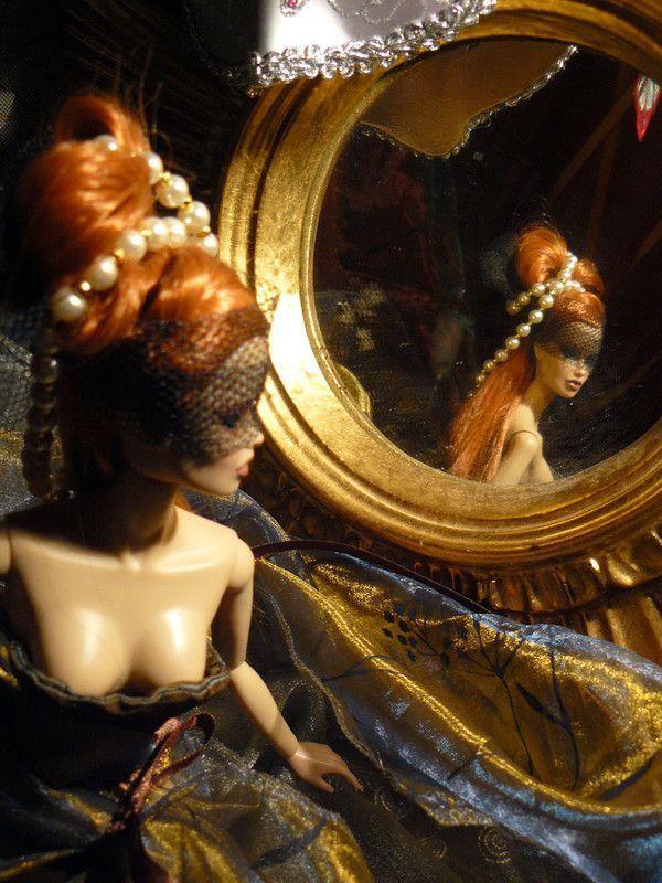 Vanessa... perle rousse 4f945577