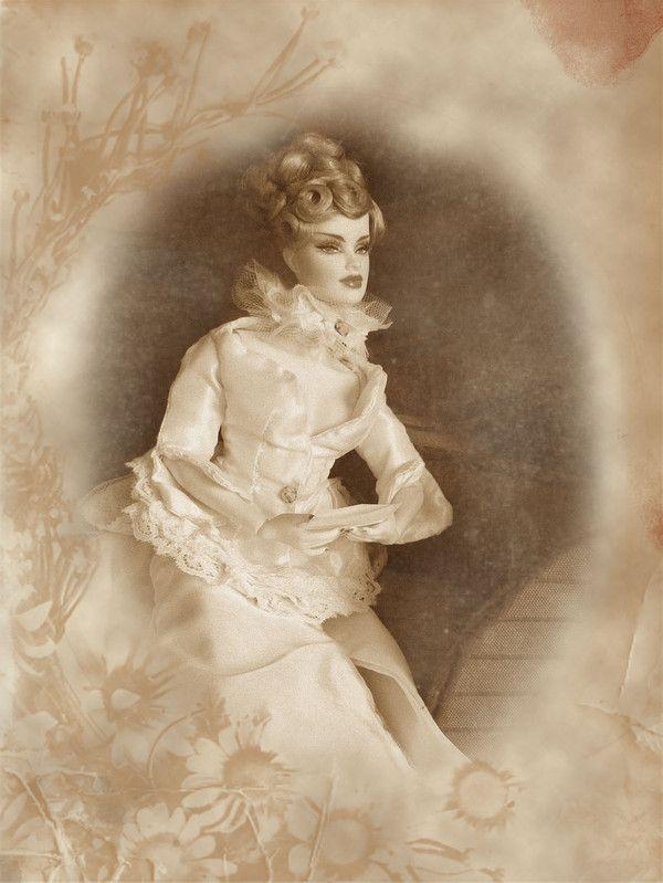 Queen V... nouvelles photos p.2 (13/09/2010) - Page 2 5930b253