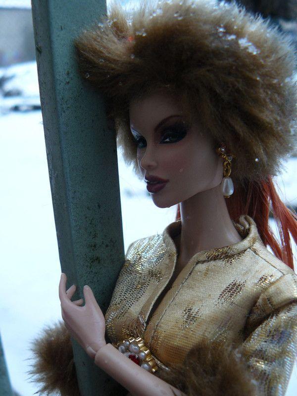Vanessa... perle rousse 5c27119c