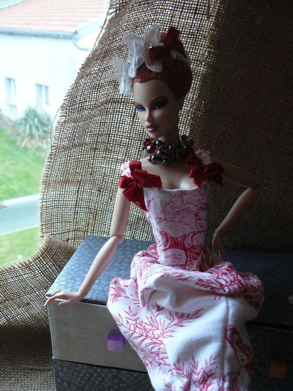 Vanessa... perle rousse - Page 2 701588cb