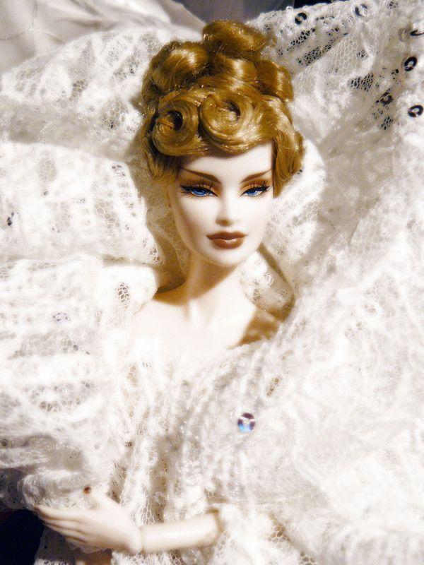 Queen V... nouvelles photos p.2 (13/09/2010) - Page 2 7435b3c5
