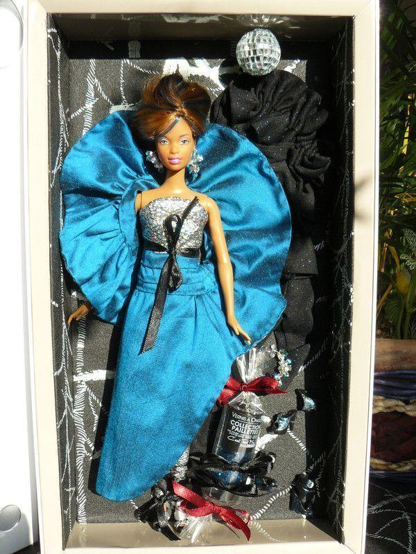Deux poupées qui devraient vous plaire :) 76e39d5f