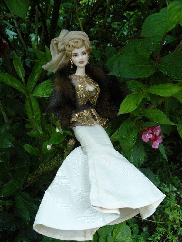 Queen V... nouvelles photos p.2 (13/09/2010) - Page 2 7d808bfe