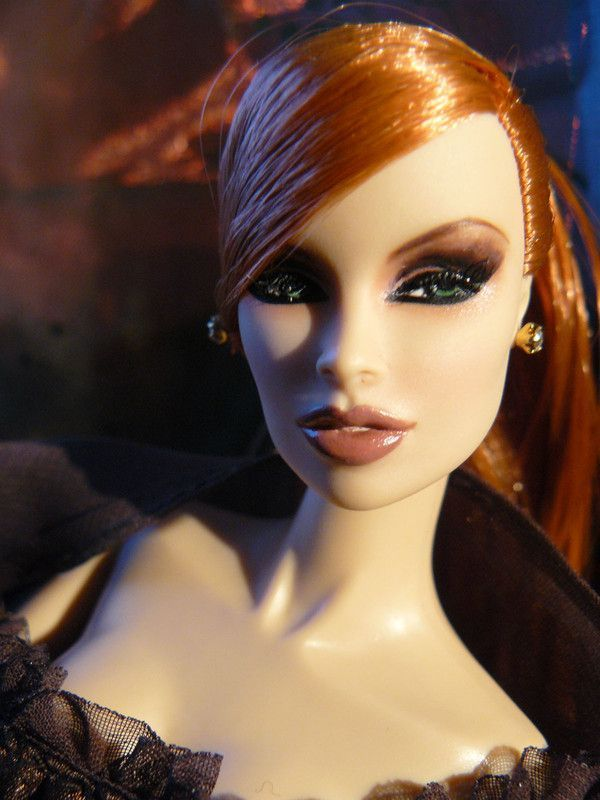 Vanessa... perle rousse 95003a6a