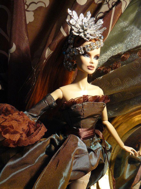 Vanessa... perle rousse A346a0c4