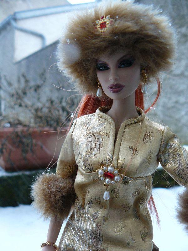 Vanessa... perle rousse B2d26527
