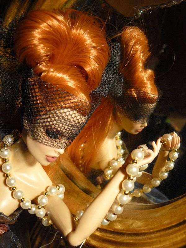 Vanessa... perle rousse Ba3b79b3