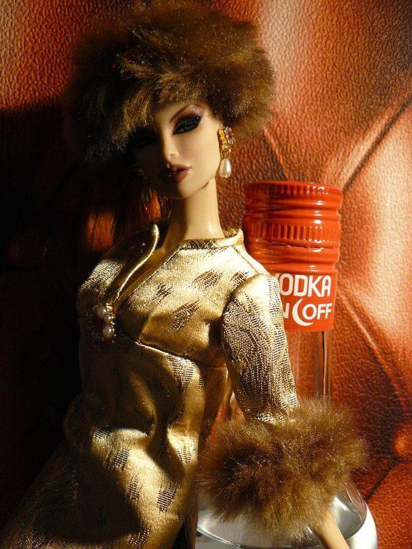 Vanessa... perle rousse C31dfa7a