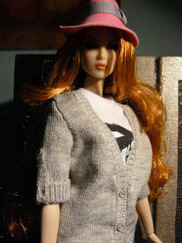 [INTEGRITY TOYS - FASHION ROYALTY] Eden C5280c47
