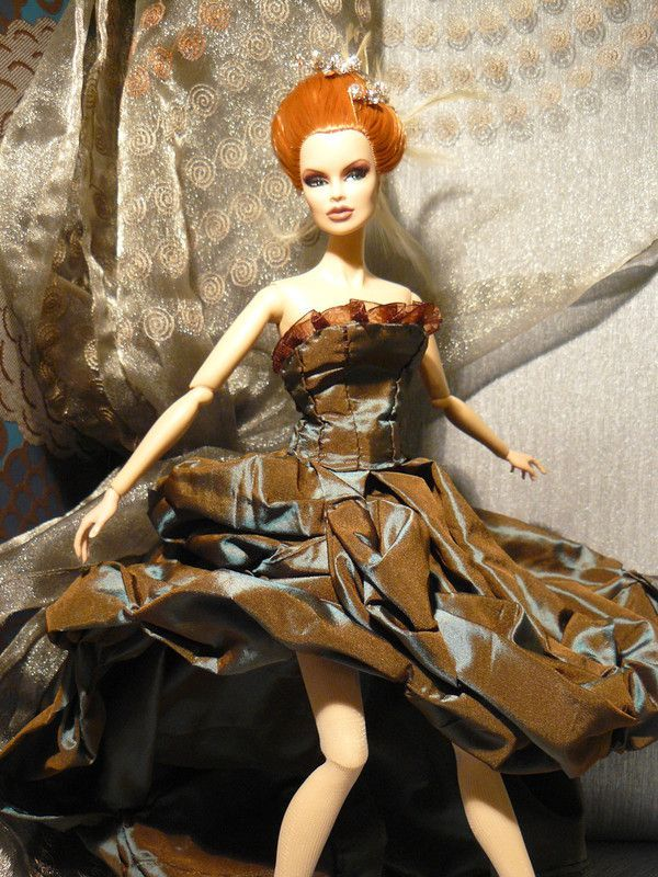 Vanessa... perle rousse - Page 2 C8a966a1