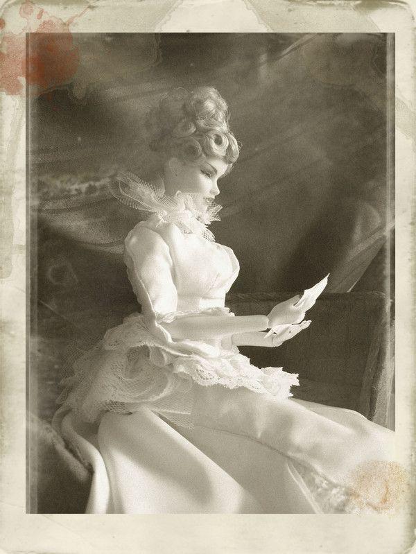 Queen V... nouvelles photos p.2 (13/09/2010) - Page 2 F03f422c