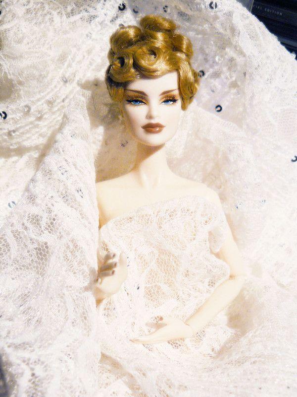 Queen V... nouvelles photos p.2 (13/09/2010) - Page 2 F3113a34