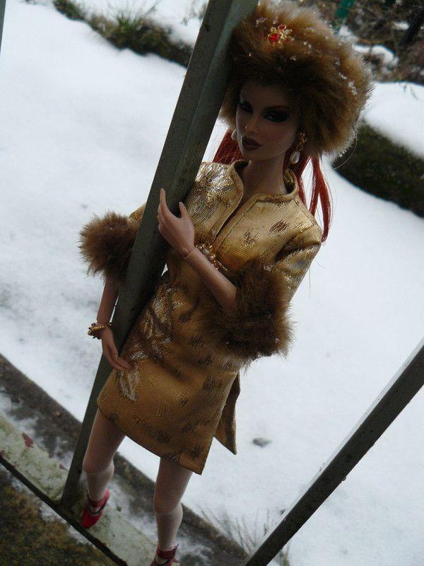 Vanessa... perle rousse Feda6fca