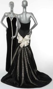 Cazzeggio!!! - Pagina 21 Valentino_black_white_gowns_3
