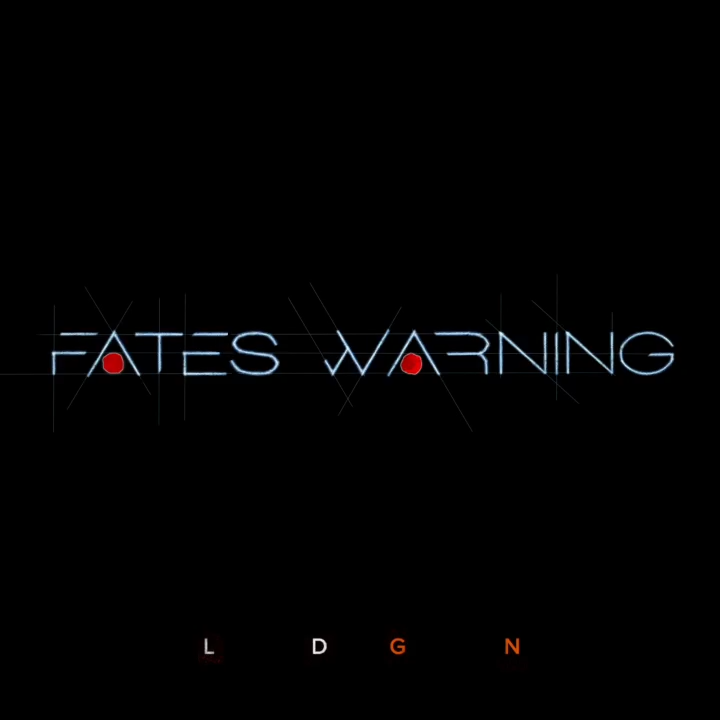 El topic de FATES WARNING - Página 2 Fw_logo_landing_soon