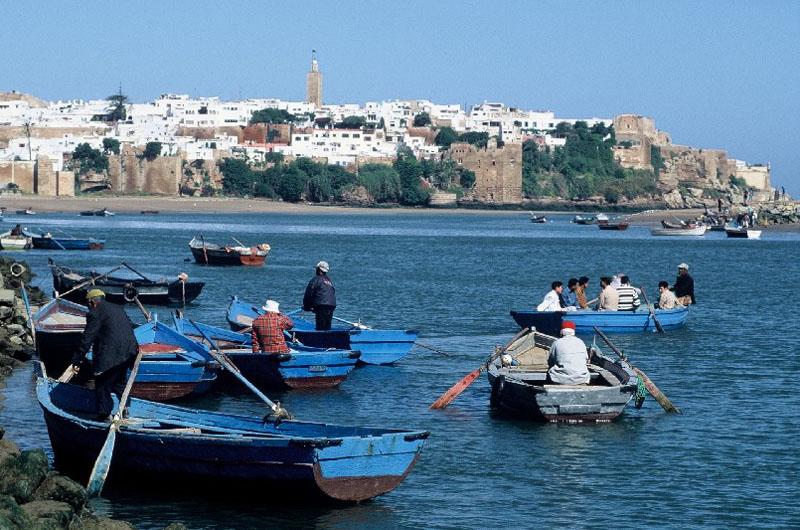 كرســــــــــــــى الاعتــــــــــراف على كـــفـــ نــعمااااااان ـــر sama& SEMSEM Rabat21